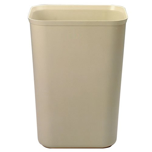 Glutton Cream 56 Gal Container