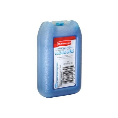 Blue Ice Mini Packs