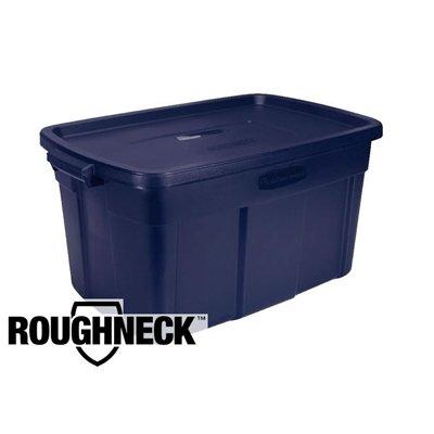Roughneck Storage Box 31 Gallons