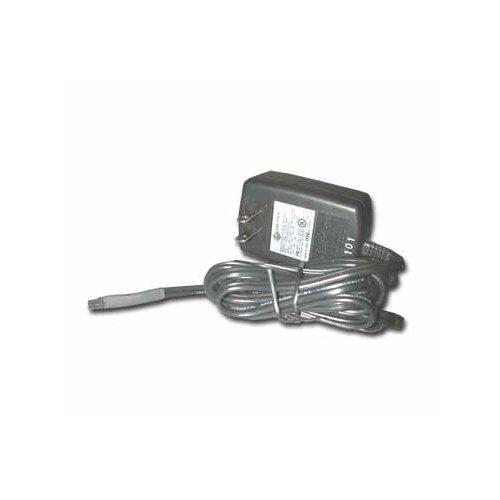 san jamar xt50 smart system ac adapter - San Jamar