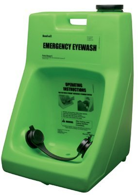 Porta Stream I Emergency Eyewash Station
