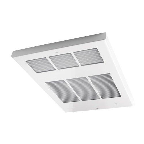 Stelpro 24v Control Ceiling Fan Heater 600v 1500w White