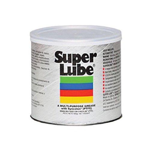 16 oz Jar Grease Lubricant