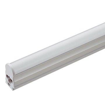 19W 6000K T5 LED Integrated L& 4 Ft  sc 1 st  HomElectrical.com & Forest Lighting T5N460 19W 6000K T5 LED Integrated Lamp 4 Ft ... azcodes.com