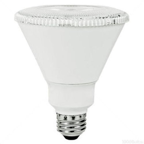 PAR30 14W Dimmable LED Bulb, Smooth, 3500K, 40 Degree