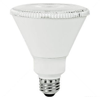 PAR30 14W Dimmable LED Bulb, Smooth, 5000K, 25 Degree