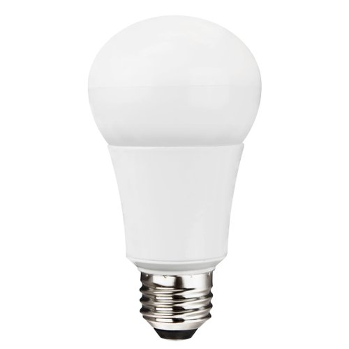 18W Dimmable Omni-Directional A21 LED Bulb, 4100K