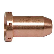 40 Amp Drag Torch Tip