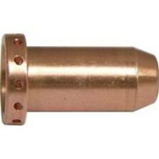 80 Amp Drag Torch Tip