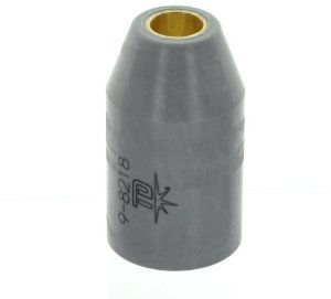 Replacement Shield Cup