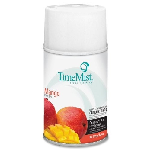 TimeMist Metered Premium Aerosol Refill - Mango