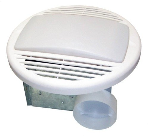 Usi 70 Cfm 4 Quot Duct Adapter Bath Fan With Light Usi Bf