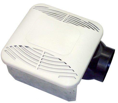 80 Cfm Ultra Quiet Bath Fan