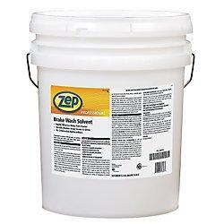 Zep Professional Zep Professional Liquid Brake And Parts
