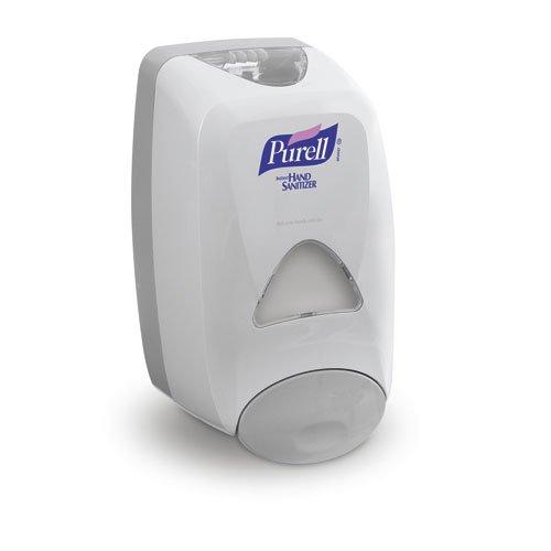 PURELL FMX-12 Gray 1200 mL Dispenser