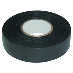 60-ft Black Electrical Tape