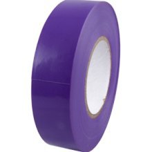60-ft Purple Electrical Tape