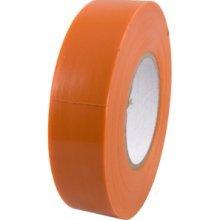 60-ft Orange Electrical Tape