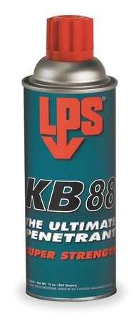 KB 88 The Ultimate Penetrant, 13-oz
