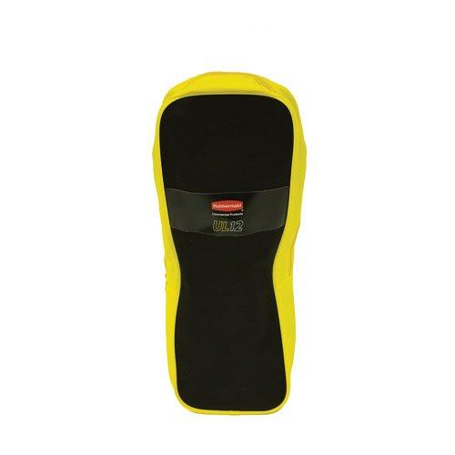 c131ba6991ad Rubbermaid 9VULBC12. Disposable Vacuum Cleaner Cloth Bags for 9VULBC12