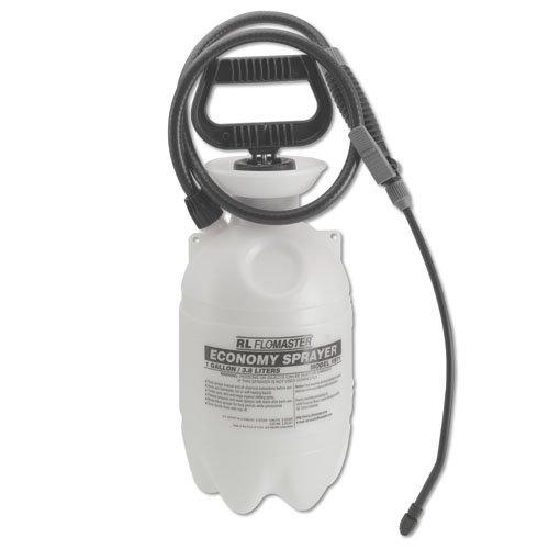 Standard Industrial 1 Gal Tank Sprayer