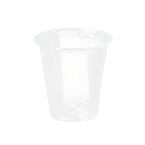 Ultra Clear Plastic 14 oz. Cold Cups