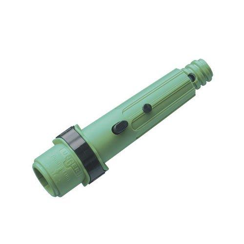 ErgoTec Locking Cone Adapter for OptiLoc Tele-Poles
