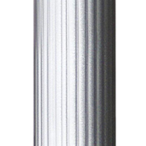 Tele-Plus 30 ft. Pole