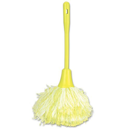 MicroFeather Yellow 11 in. Duster