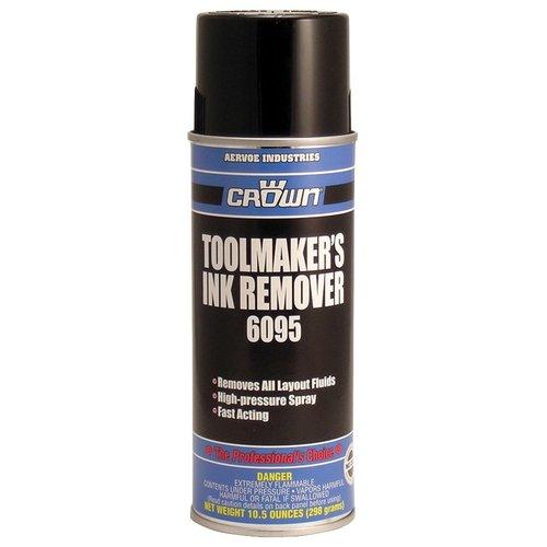 16 oz Toolmaker's Ink Remover