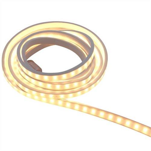 American Lighting 3 Foot 13 2w Per Led Tape Rope Light Kit 3000k 120v