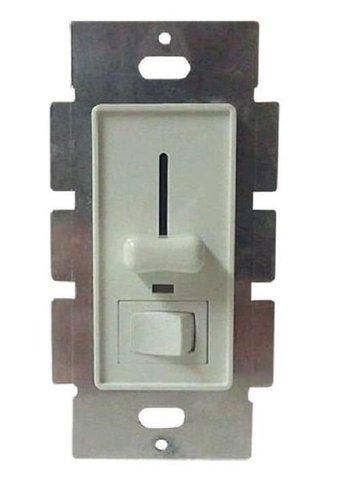 Pulse Width Modulation Dimmer for 12V & 24V Loads, Designed for a 6A Maximum