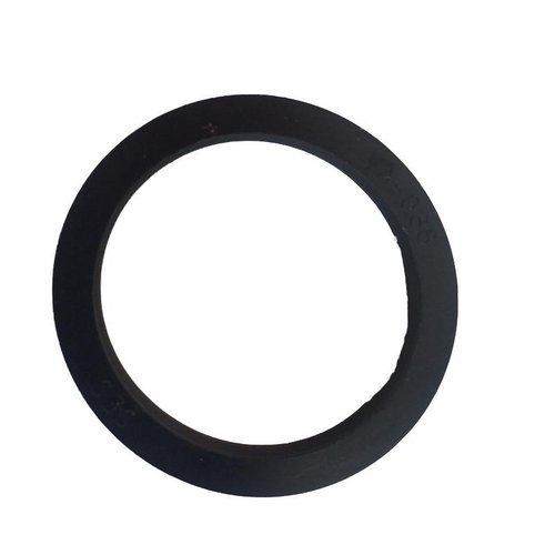 Goof Ring for Epiq 56 LED Downlight, Dark Bronze