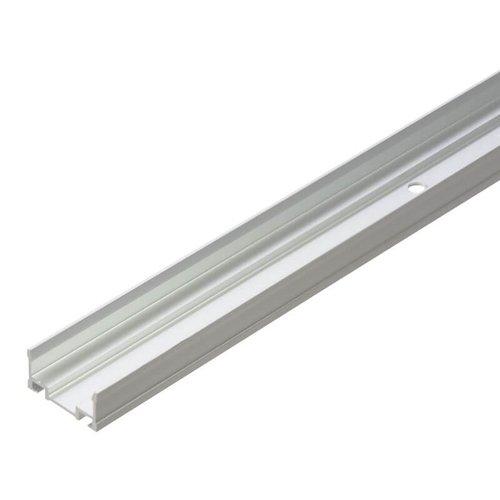 American Lighting 4 Foot Aluminum
