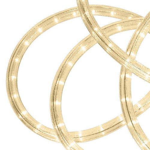 American lighting lr led ww 3 3000k 3w 120v 3 foot flexbrite 3000k 3w 120v 3 foot flexbrite series led rope light kit mozeypictures Images