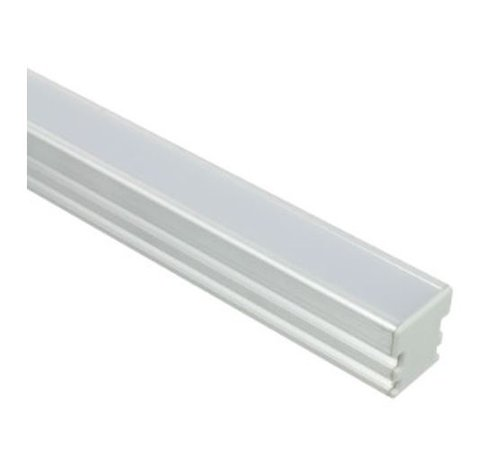 39.4 Inch Premium Paver Extrusion for Trulux LED Strip Light