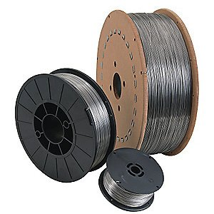 Flux Core Welding Wire >> Best Welds 86400 Psi Flux Core Welding Wire