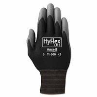 HyFlex Ultra Lightweight Assembly Glove