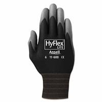 HyFlex Ultra Lightweight Assembly Glove