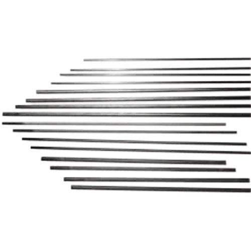 5/32 X 12 DC Copperclad Gouging Electrode
