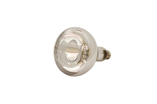 270W Heat Bulb for Aero Pure A515 and A716 Bathroom Heater Fans