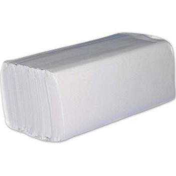 Lens Cleaning Tissue for Wet Applications, Pack of 760 Tissues