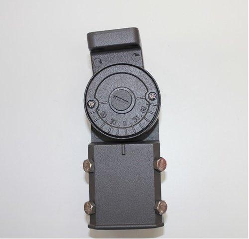 Slip Fitter for the LSSB-150W