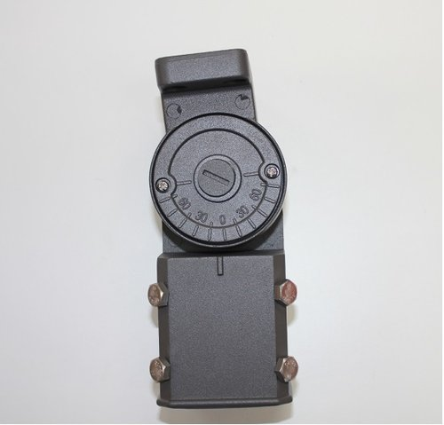 Slip Fitter for the LSSB-300W