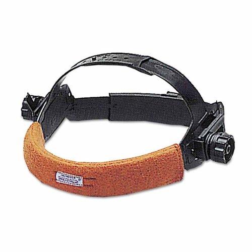 Sweatsopad Welding Headgear Sweatband, 2 Pack