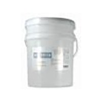 5 Gallon Sanitizer Liquid Sani-2000