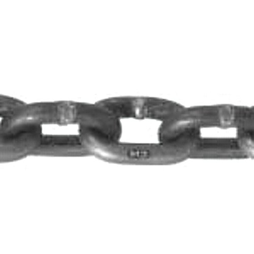 """3 Proof Coil Chains 3/16"""" x 250"""""""