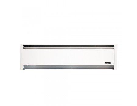 47'' SoftHEAT Hydronic Baseboard, 750W, White