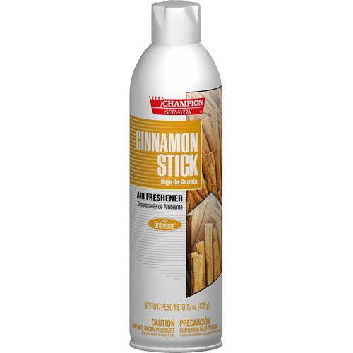 Chase Products 15 Oz Cinnamon Stick Air Freshener 5322