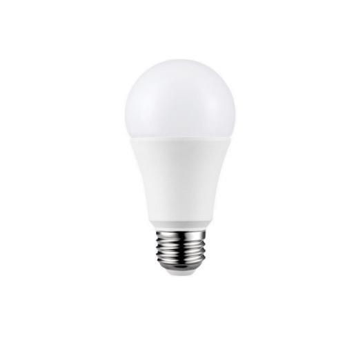 17W LED A21 Bulb, Dimmable, E26, 2000 lm, 120V, 5000K